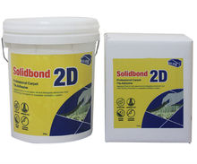 solidbond <span class=keywords><strong>2d</strong></span>