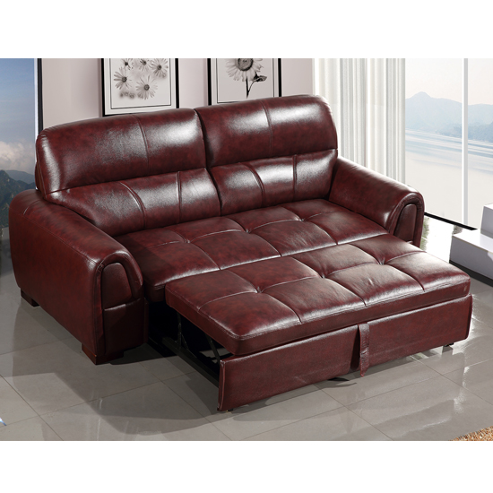 Strange Stanley Leather Sofa India Sofa Office Modern Furniture Cheap Roma Chesterfield L Shaped Velvet Corner Sofa Buy Stanley Leather Sofa India Sofa Theyellowbook Wood Chair Design Ideas Theyellowbookinfo