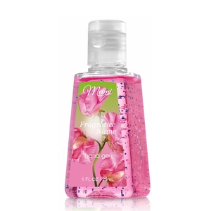 high quality Natural Moisturising Liquid Hand Wash / Antibacterial Hand Sanitizer