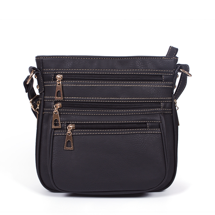 Cheap Bags Online, find Bags Online deals on line at Alibaba.com