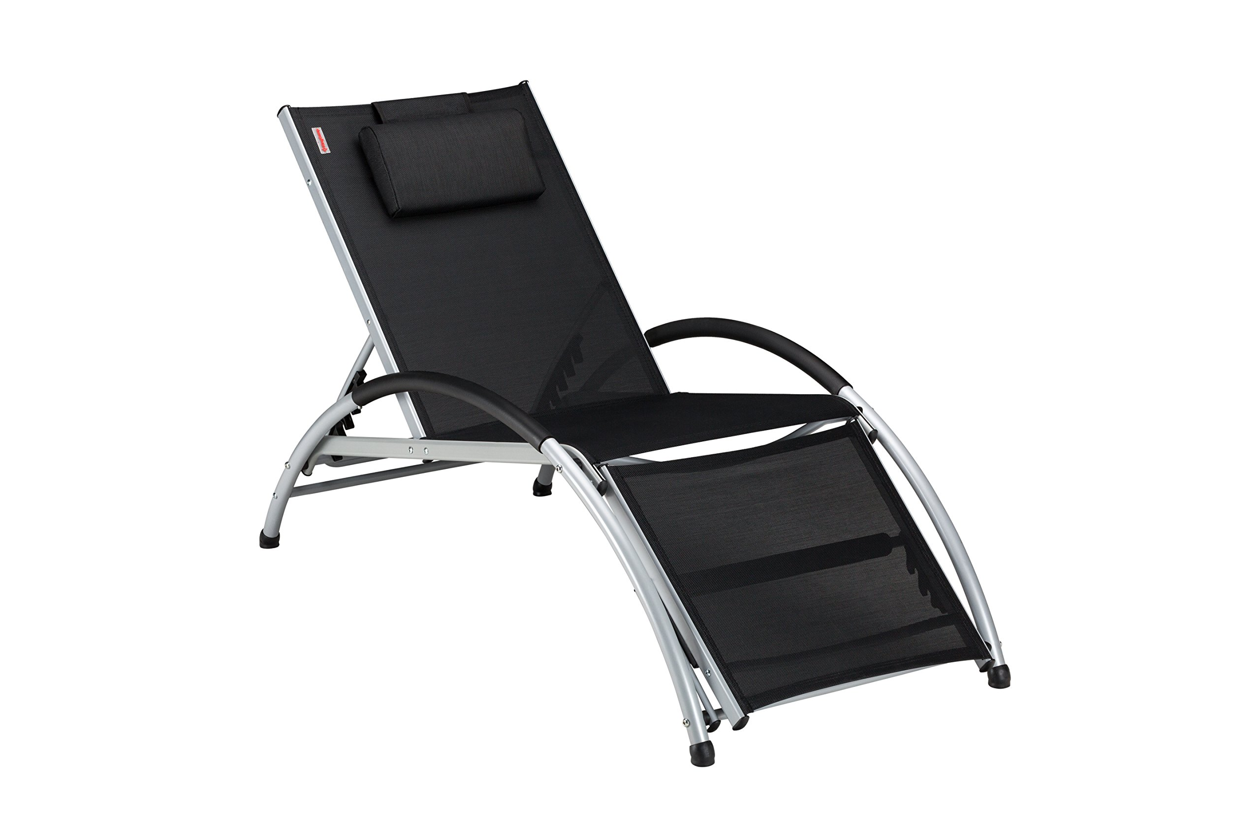 Multifunctional Sex Chair Folding Stool Furniture Adjustable and Removable Adult Couple Chair