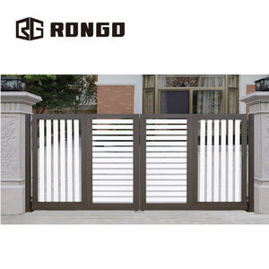 Fence Gate Hotel, Fence Gate Hotel Suppliers and