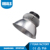 IP65 factory warehouse industrial 200w led high bay light