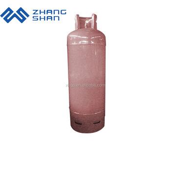 48 Kg Composite Empty Lpg Bharat Gas Cylinder Filling Machine Good Prices For Sale