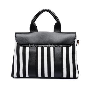 dd930b57d034 Hot Sale Beautiful Ladies Bags In China