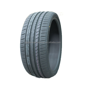 17 Inch Passenger Car Tire Hot Sale In Kenya Cheap Prices Radial Car