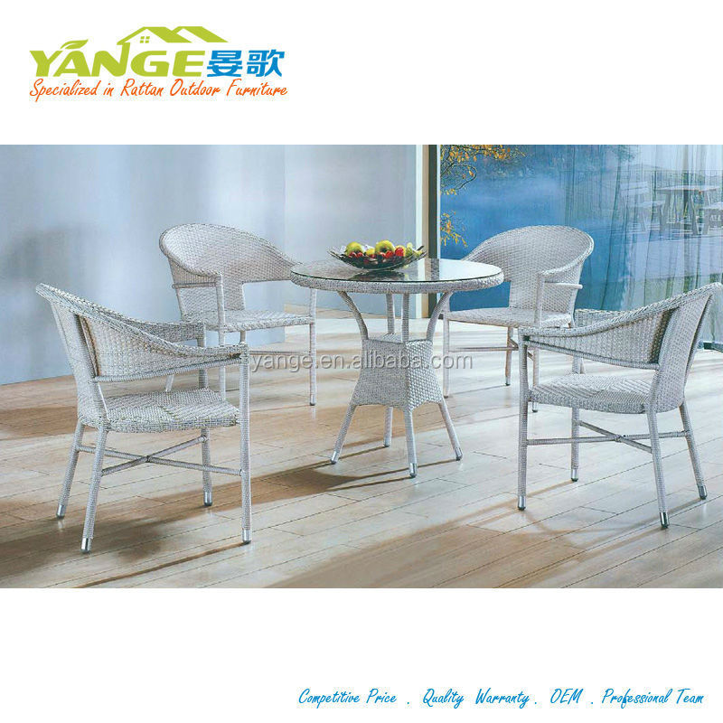 Home Goods Patio Furniture, Home Goods Patio Furniture Suppliers And  Manufacturers At Alibaba.com Part 64