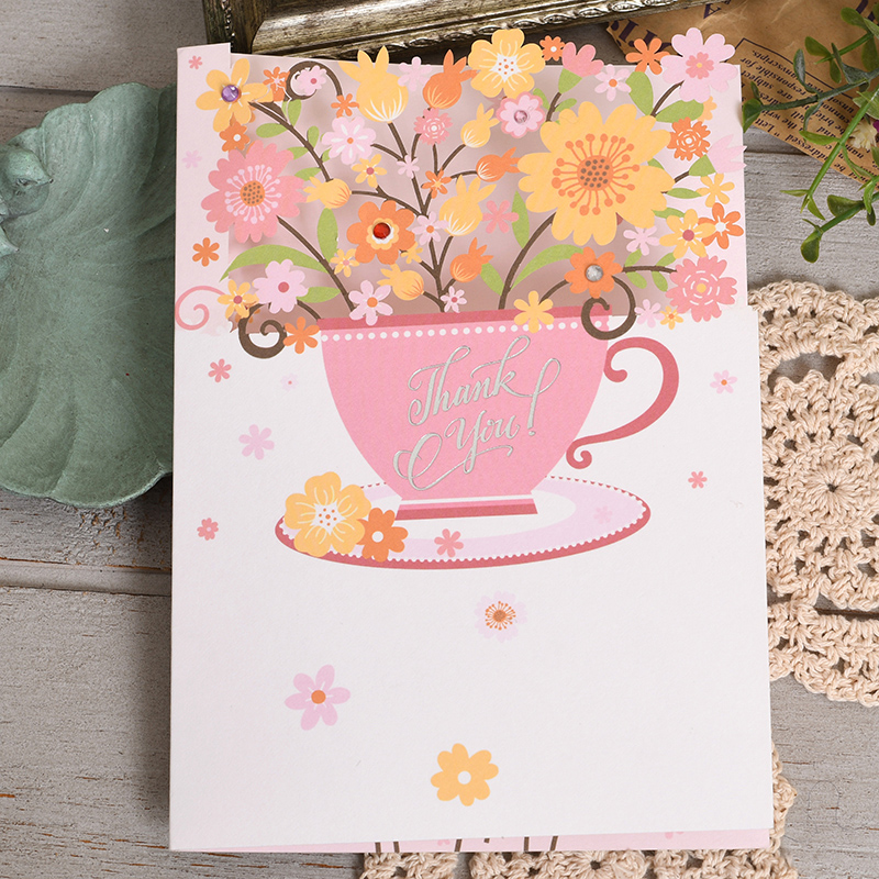 Birthday Cards For Sister Birthday Cards For Sister Suppliers And