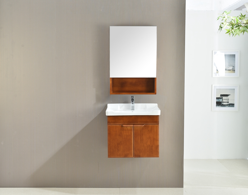 clearance bathroom vanities clearance bathroom vanities suppliers and at alibabacom