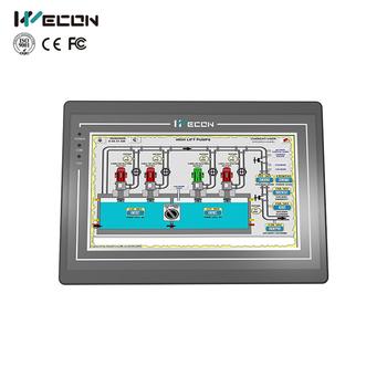 Wecon Touch Screen Monitor Resistive Touchscreen 7inch Hmi Tk6071iq - Buy  7inch Hmi Tk6071iq,Touchscreen 7inch Hmi Tk6071iq,Hmi Product on Alibaba com