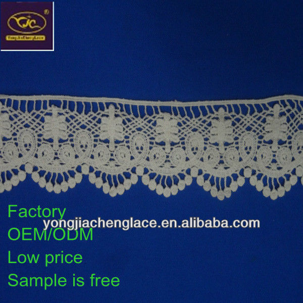 2013 Hot Sell Fashion Ribbons And Laces For Crafts YJC8570