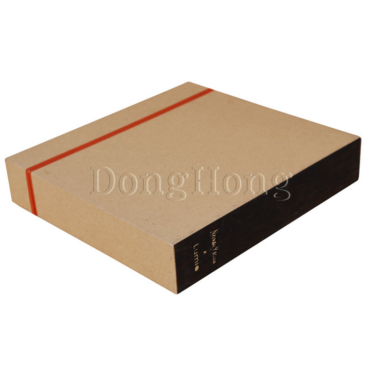 Business Card Box, Business Card Box Suppliers and Manufacturers ...