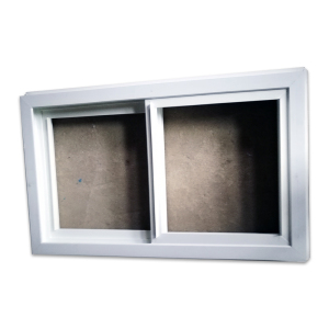 Cheap house upvc windows special customized hot selling residential high quality sliding pvc window