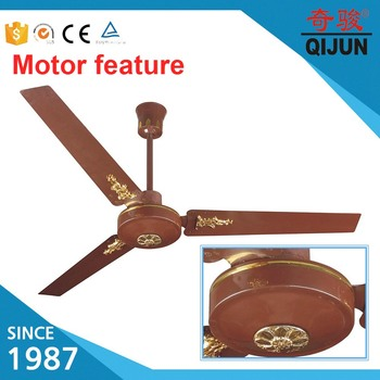 South america low price voltage 110v 127v decorative ceiling fan south america low price voltage 110v 127v decorative ceiling fan aloadofball Images
