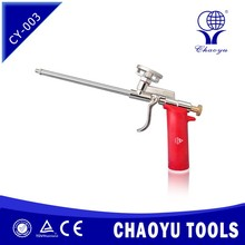 Green Power Environment Friendly Wholesale foam gun polyurethane