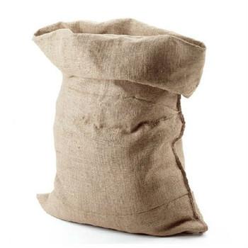 Hemp Bags Whole Bag Drawstring Ping