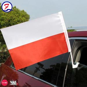 d8e7e2df1ca China team car flag wholesale 🇨🇳 - Alibaba