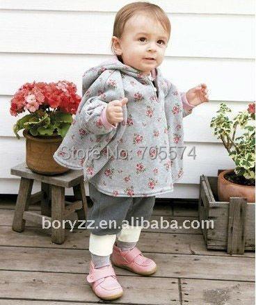 Promoción de Bebé Del Cabo - Compra Bebé Del Cabo