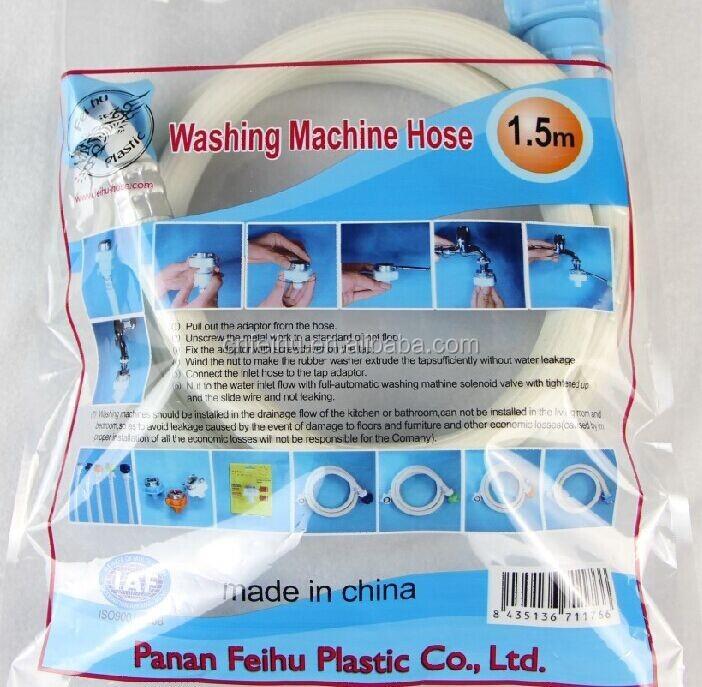 where can i buy washing machine hoses