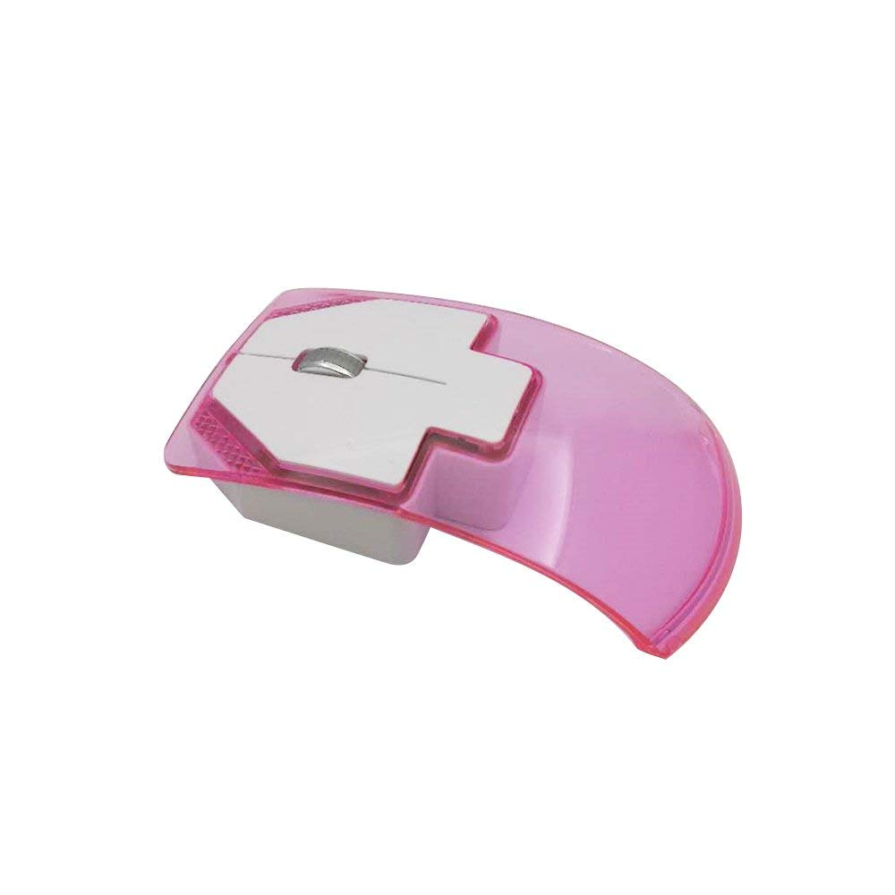 f98161e0a872 Cheap Pink Computer Mice, find Pink Computer Mice deals on line at ...