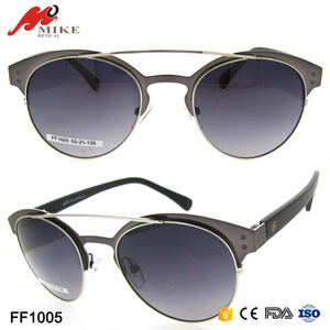 skateboard sunglasses high quality sunglasses wholesale branded sunglasses