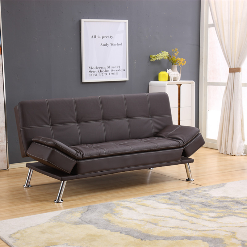 Electric Sofa Bed Supplieranufacturers At Alibaba