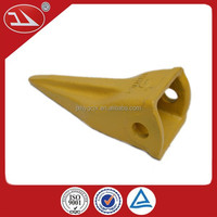 207-70-14151TL-1 Long Lasting Teeth For Used Mini Excavator Bucket