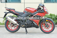 250cc New Racing Sport Motorcycle For Sale China Cheap Motorcycles Wholesale