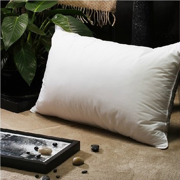 Comforter Soft Feather Pillow With Primark Buy Comforter