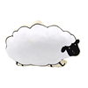 /product-detail/new-design-custom-stuffed-mini-plush-sheep-toy-animal-sheep-soft-toy-pillow-62146181494.html