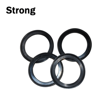 Heat Resistant Ring Flat Rubber Washers,Rubber Gasket - Buy Rubber ...