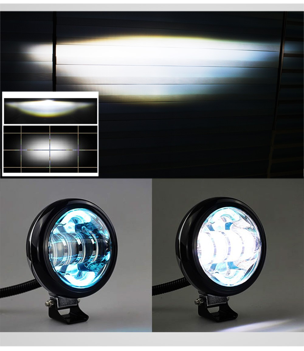 lyc low beam best led led driving lights review car car led 39 s led lighting car how to. Black Bedroom Furniture Sets. Home Design Ideas