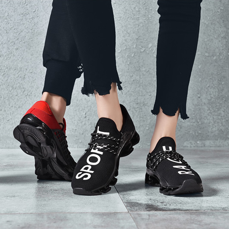 Casual Men Fashion Logo And Shoes Wholesale Custom Sneakers Basketball PqBZxfwn