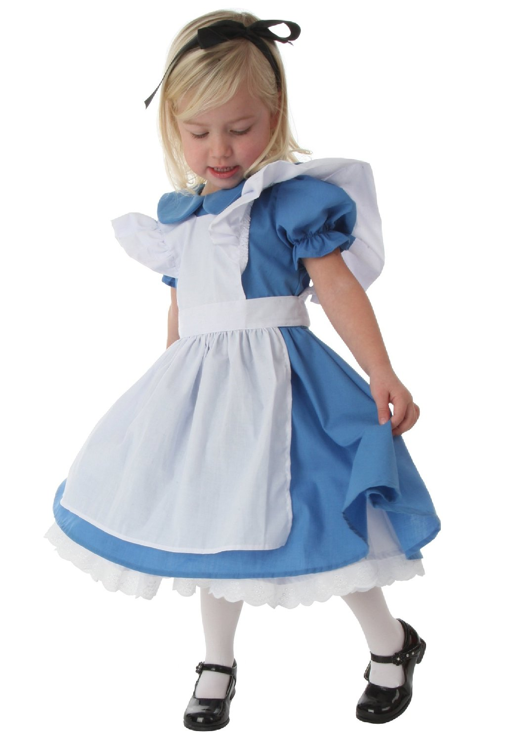 Get Quotations · Fun Costumes unisex-adult Little Girlsu0027 Deluxe Toddler Alice Costume  sc 1 st  Alibaba & Cheap Unique Toddler Costumes For Girls find Unique Toddler ...