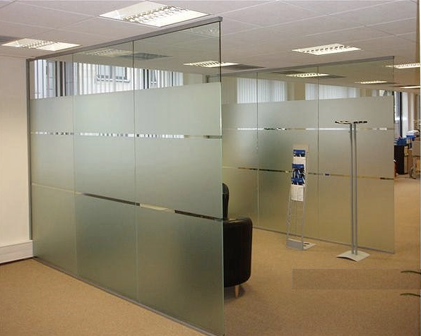 Glass Office Dividers Glass Office Dividers Suppliers and