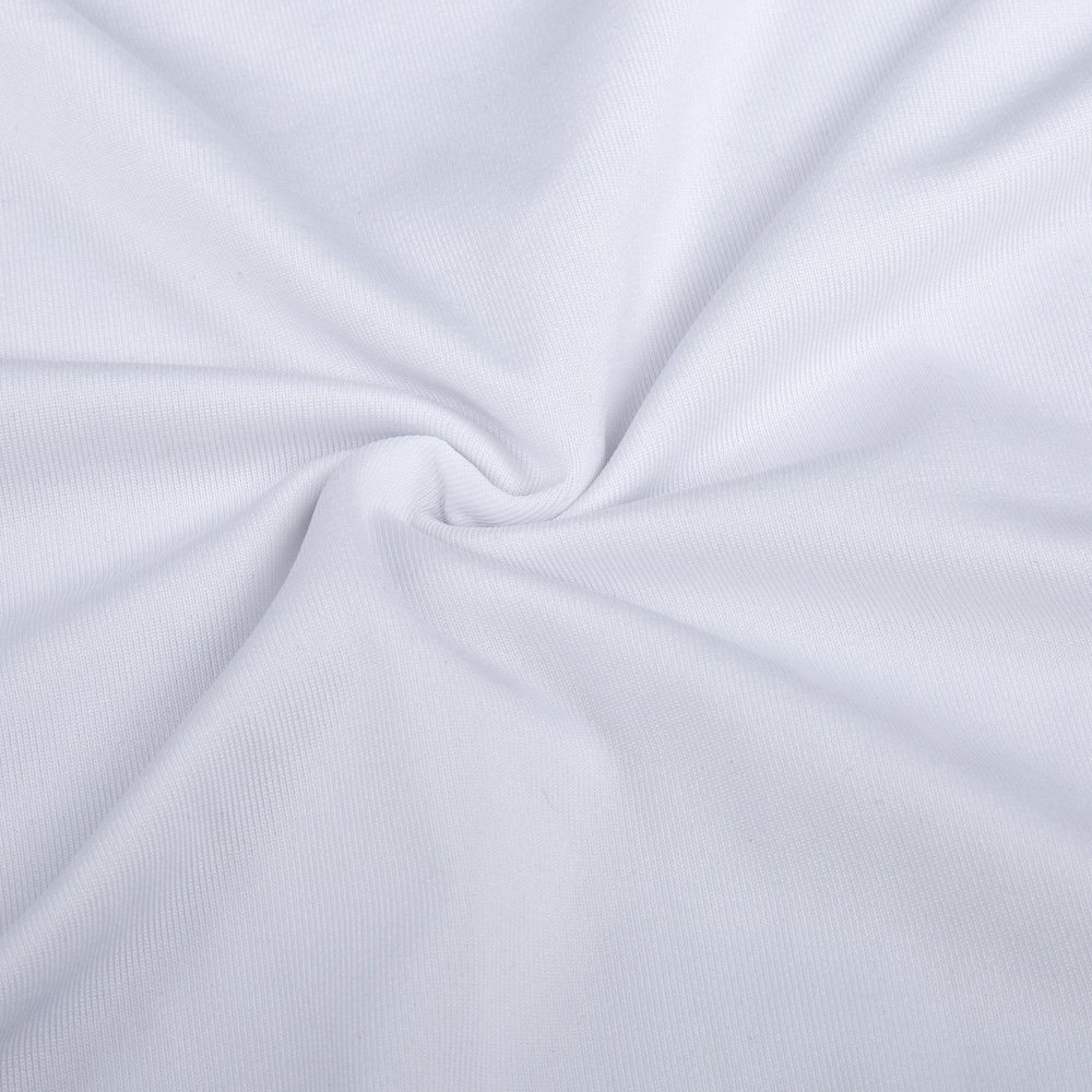 96d91aad1ad60 Kate Kasin Sexy Womens Comfortable Spaghetti Straps V-Neck White Maxi  Maternity Dress KK000674-