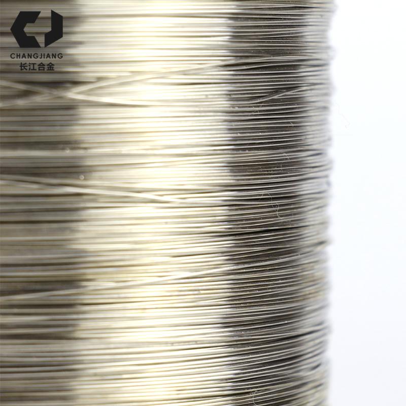 Monel Wire Wholesale, Monel Suppliers - Alibaba