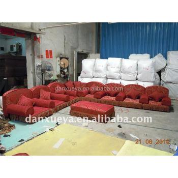 a95e40e8831d modern foshan city cheap arab floor sofa