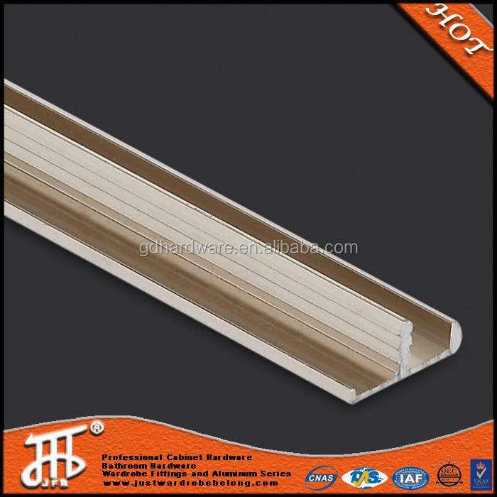 Aluminium Edge Trim Kitchen Cabinet Shelf Edge - Buy Kitchen ...