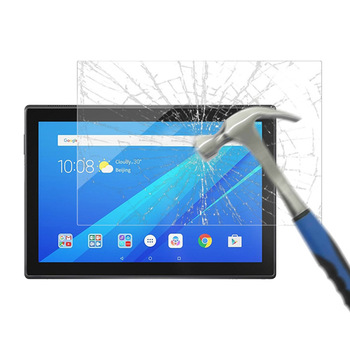 For Lenovo Tab 4 10/10 Plus Tablet 9H Screen Guard