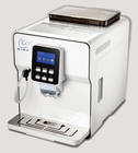 Office Use Fully Automatic Espresso Coffee Making Machine