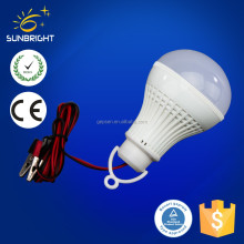 High Standard High Efficiency Ce,Rohs Certified Pc Led Light Bulb One Step Injection Blow Molding Machine