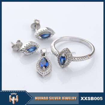 fcf21e19b 925 sterling silver dubai jewellery,thailand silver jewellery,handmade silver  jewellery