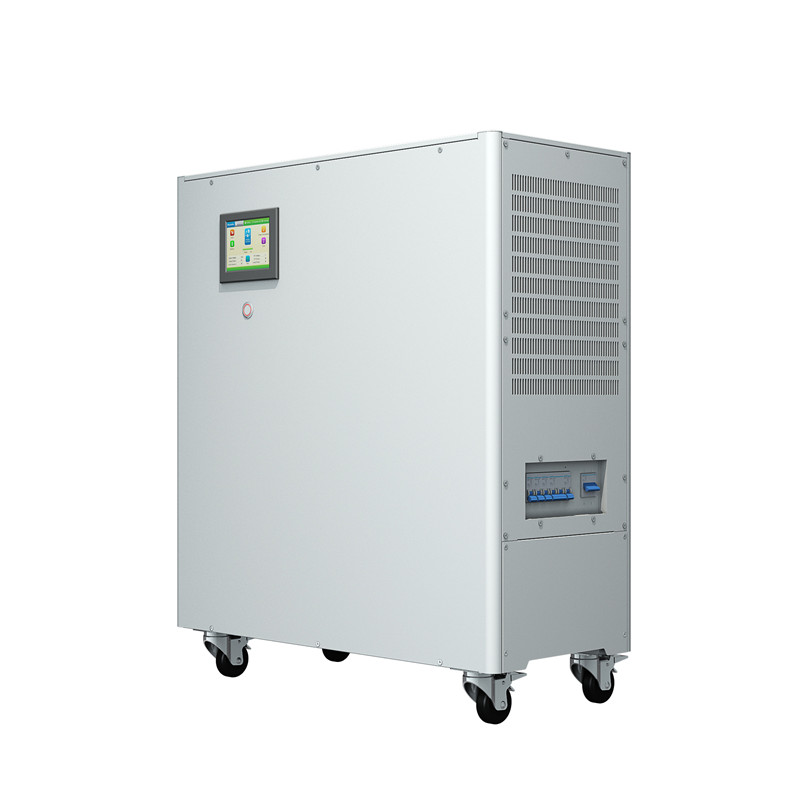 Reputable Commerical Solar power generator 3000W storage system with 8KWH li-ion battery