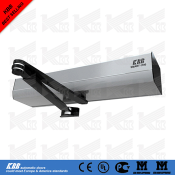 Automatic Swing Door Opener From China Supplier With Low Price Motor Control Board Buy Swing Door Opener Swing Door System Swing Door Mechanism Product On Alibaba Com