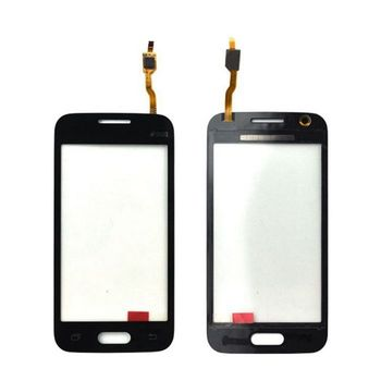 Bonne Qualite Ecran Tactile Digitizer Pour Samsung Galaxy Ace 4 Duos G313