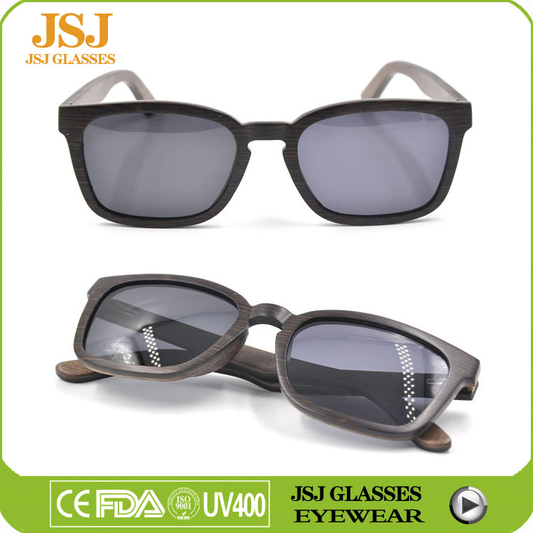 Ce Sunglasses  italian design ce sunglasses italian design ce sunglasses
