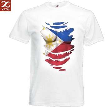 T Shirt Printing Design   Custom Design T Shirt Druckmaschine Philippinen Buy Product On