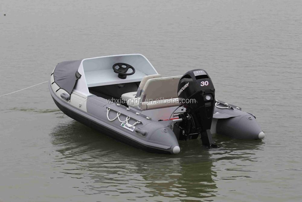 luxe rigide volant console bateau vendre bateaux d 39 aviron id de produit 60084715983 french. Black Bedroom Furniture Sets. Home Design Ideas