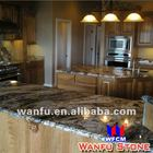 Hot Solid Wood Kitchen Outdoor Counter Top